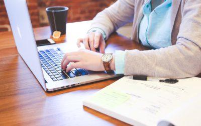 Comment tester vos pages web ou vos emails dans différents environnements ?