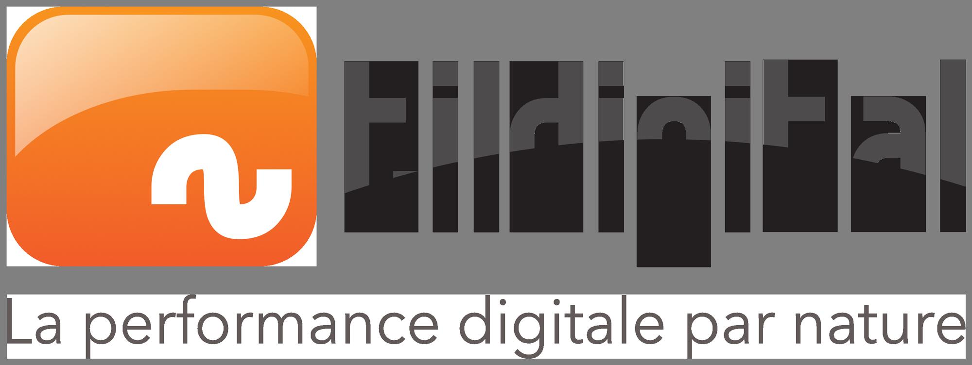 Tildigital